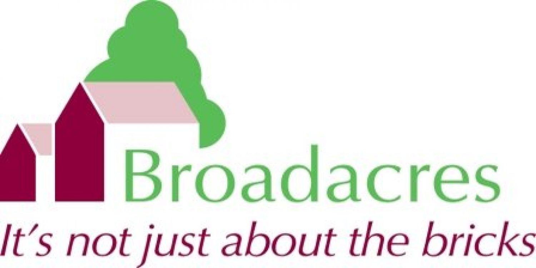 Broadacres Housing Uses Enghouse Contact Centre Platform