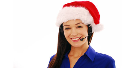 christmas.call.centre.image,dec.2015