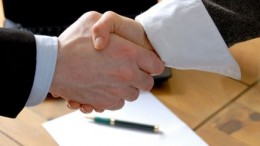 contract.image,dec.2015