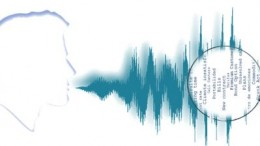 speech.analytics.image.dec.2015
