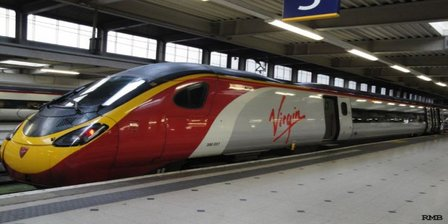 virgin.train.image.dec.2015
