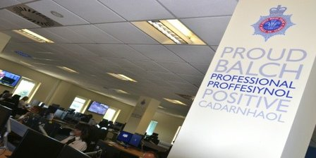South-Wales-Police-public-Service-Centre.jan.2016