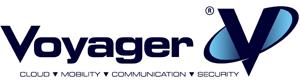 Voyager.logo.jan.2016