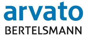 avarto.image.logo.jan.2016