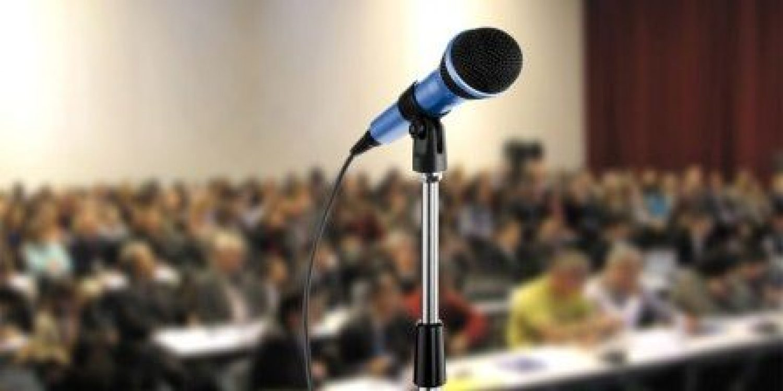 Content Guru storms into 2016 at Public Sector Contact Centre Event
