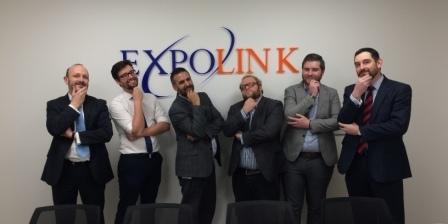 expolink.beard.jan.2016