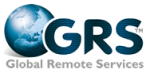 grs.logo.jan.2016