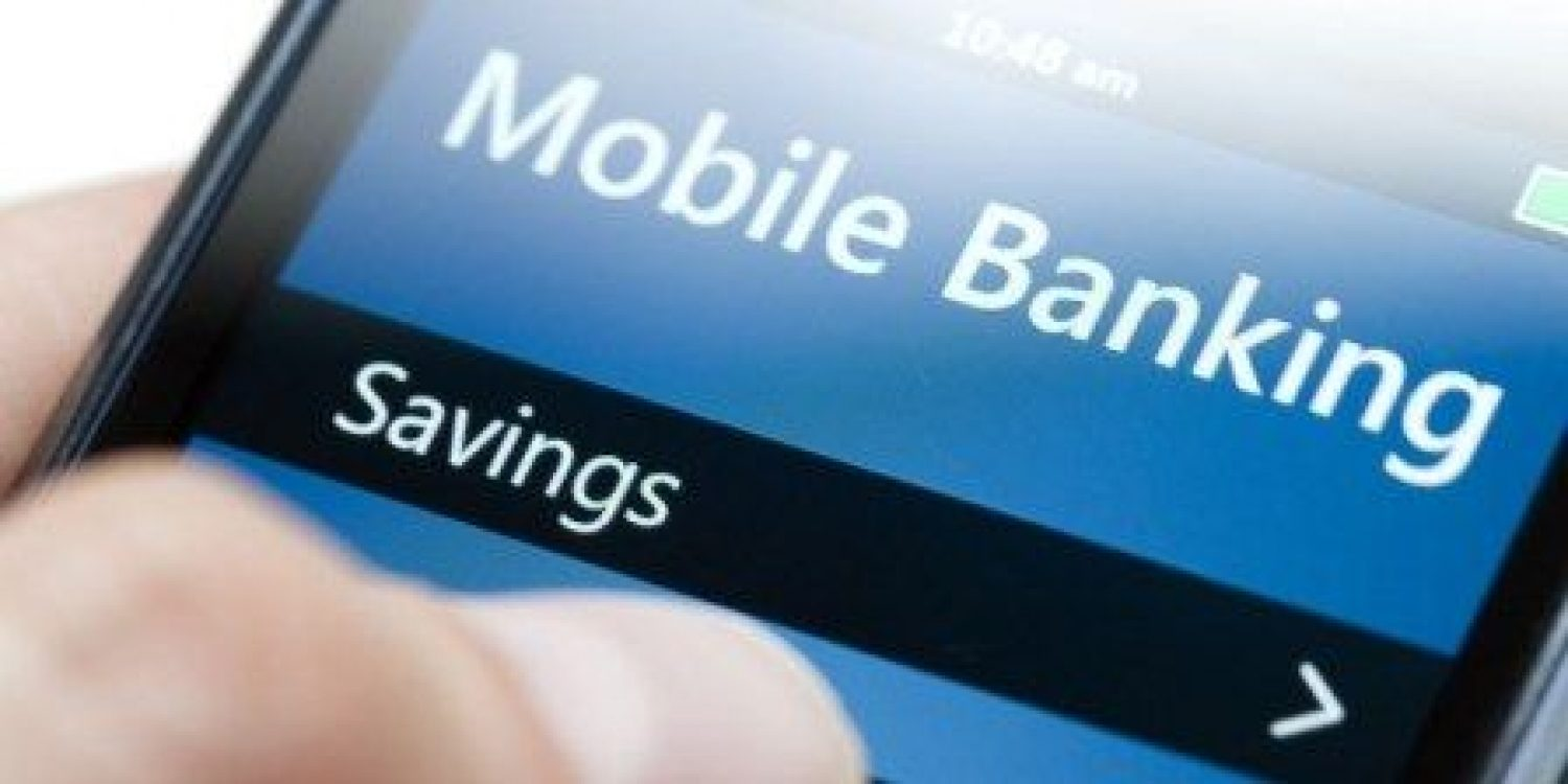 Mobile Banking Commitment Welcomed by Aspect