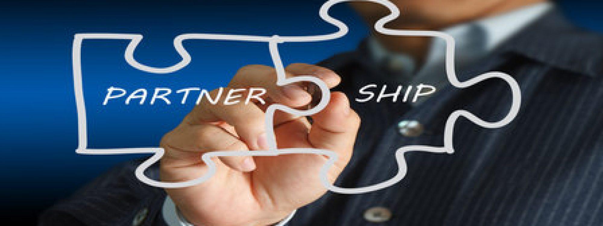 Content Guru & Teleopti Customer Engagement WFM Partnership