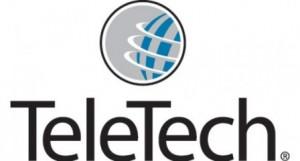 teletech.image.jan.2016