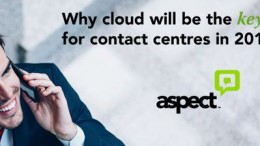 aspect.cloud.image.feb.2016.448