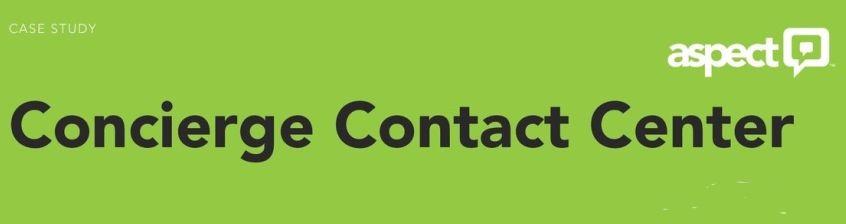 aspect.concierge.title.image.feb.2016