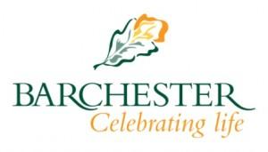 barchester.logo.fec.2016