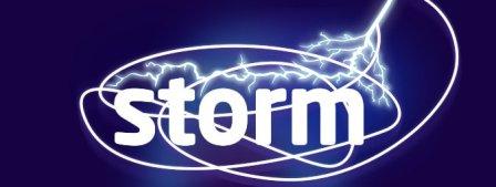 content.guru.storm.image.feb.2016.1