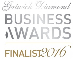 gatwick.awards.feb.2016.1
