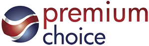 premium.choice.logo.feb.2016