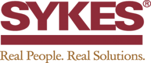 sykes.logo.feb.2016