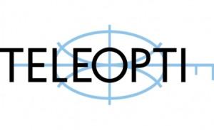 teleopti.logo_.feb_.2016