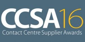wccf.supplier.awards.logo.feb.2016.448