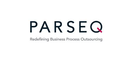Parseq.logo.march.2016