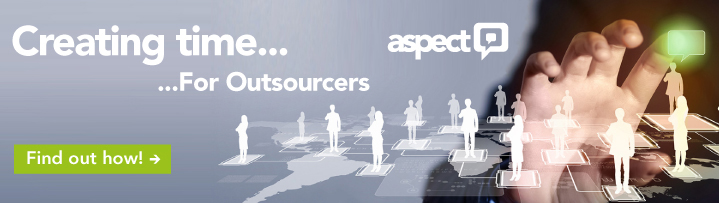 aspect.outsourcers.header.update.feb.2016
