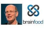 brainfood.logo.feb.2016