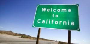 california.image.march.2016
