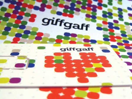 giffgaff.image.march.2016