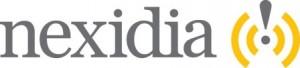 nexidia.image.logo.march.2016