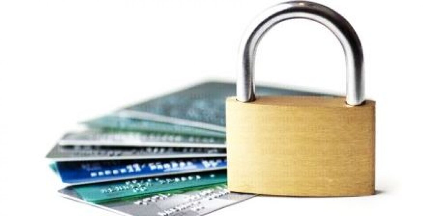 PCI Compliance White Paper published by Encoded