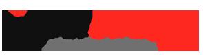 richer.sounds.logo.march.2016