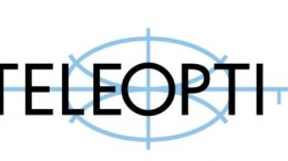 teleopti.logo.march.2016