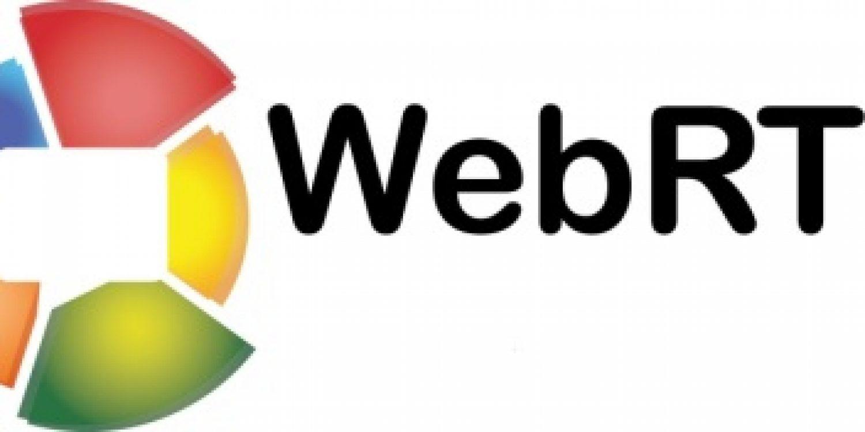 Content Guru to Pioneer WebRTC Integration at UC Expo 2016