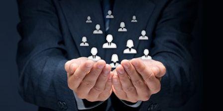 NICE Workforce Management Market Share Leader