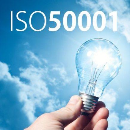ISO15001-energy-management-standard.image.april.2016