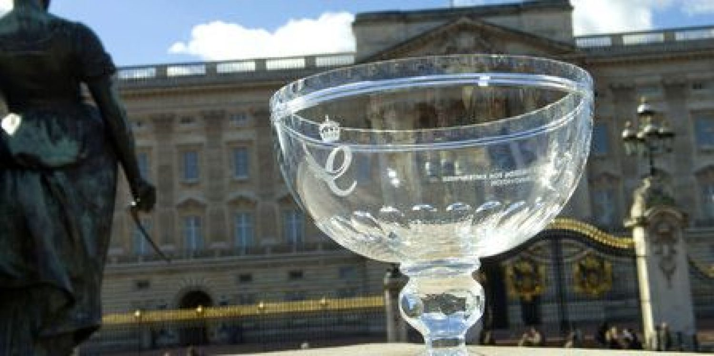 Content Guru Wins Queen's Award for Innovation