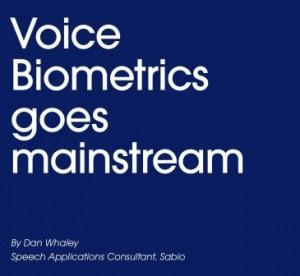 Sabio.whitepaper.Voice.biometrics.image.april.2016