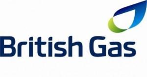 british.gas.logo.april.2016