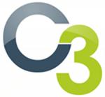 c3.logo.april.2016