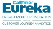 callminer.Engagement-Optimization.image.april.2016.448