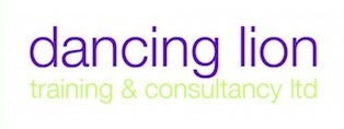 dancing lion consultancy