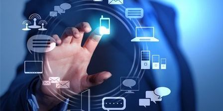 digital.customer.experience.image.448.april.2016