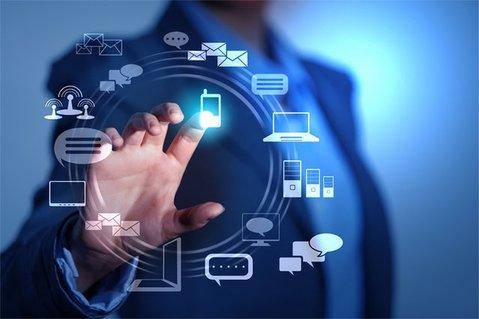 digital.customer.experience.image.april.2016