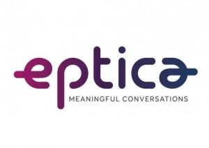EPTICA-logotype-quadri