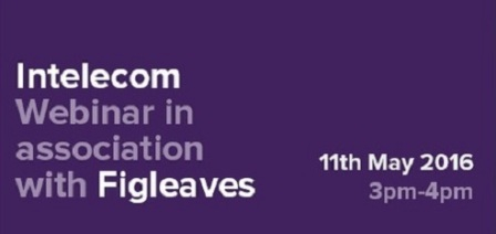 intelecon.figleaves.webinar.april.2016