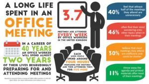 meetings.research.image.448.april.2016