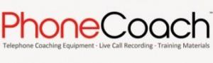 phonecoach.logo.april.2016
