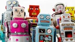 robots.image.april.2016