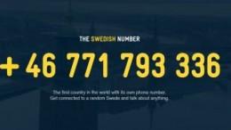 swedish.number.image.448.april.2016