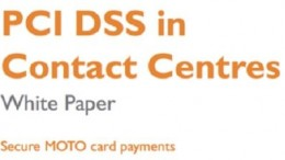 syntec.pci.dss.dwnload.image.448.april.2016